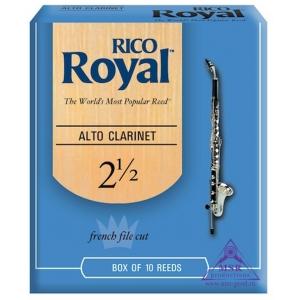 Rico RDB1025