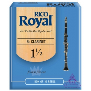 Rico RCB1015