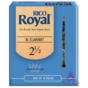 Rico RCB1025