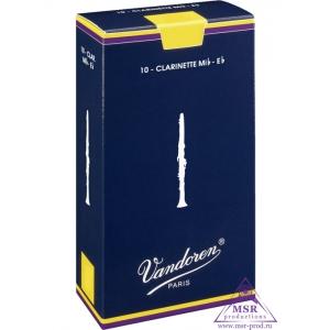 Vandoren CR111