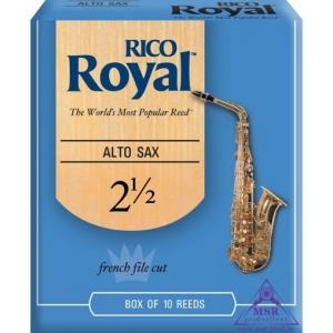 Rico RJB1025