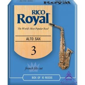 Rico RJB1030