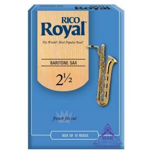 Rico RLB1025