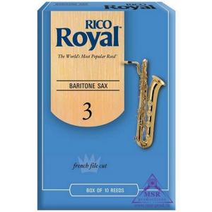 Rico RLB1030