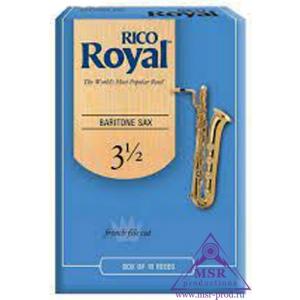 Rico RLB1035