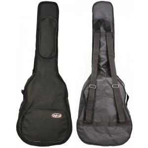 Для акустичеких гитар
