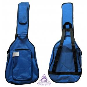 Lojen ML-3A-15 blue