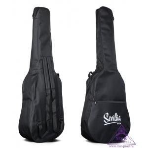 Sevillia Covers GB-U40