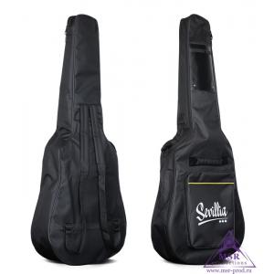 Sevillia Covers GB-U41