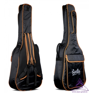 Sevillia Covers GB-UD41-R