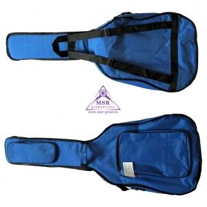 Lojen ML-3K blue