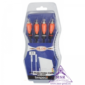 Bespeco SL2R300