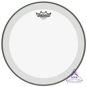 Remo P4-0313-BP