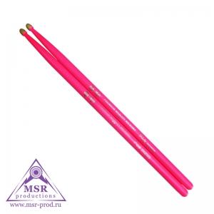 HUN 5A Pink