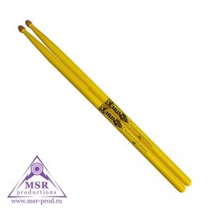 HUN 5A Yellow
