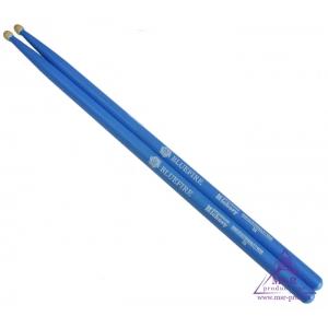 HUN Bluefire 5A Blue