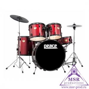 Peace DP-2216CWR