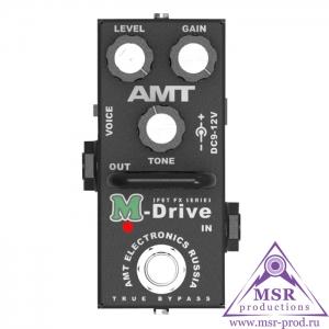 AMT Electronics M-Drive mini