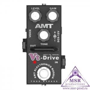 AMT Electronics Vt-Drive mini