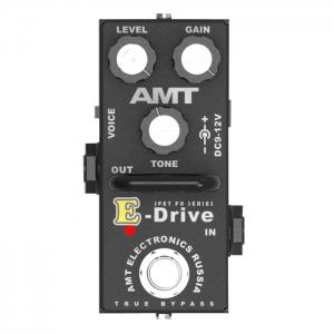 Педали FX Drive Mini