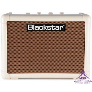 Blackstar FLY3 ACOUSTIC