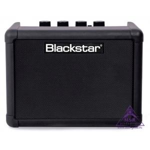 Blackstar FLY3 BLUETOOTH