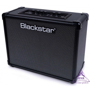 Blackstar ID:CORE40 V3