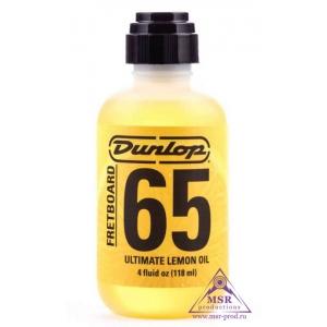 Dunlop 6554