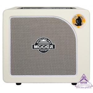 Mooer DH02 Hornet 15WH
