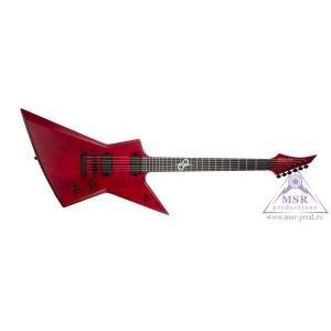 Solar Guitars E2.6TBRM