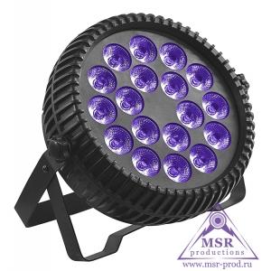XLine Light LED PAR 1806