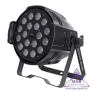 XLine Light LED PAR 1818 ZOOM