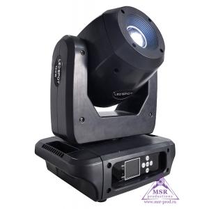 XLine Light LED SPOT 100