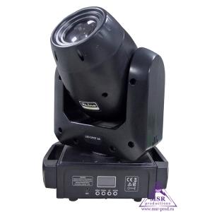 XLine Light LED SPOT 60