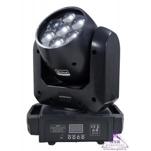 XLine Light LED WASH 0712