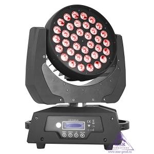 XLine Light LED WASH 3618