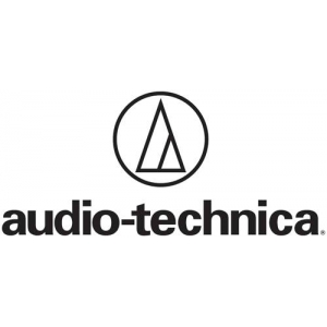 AUDIO-TECHNICA