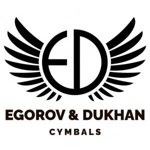 ED Cymbals