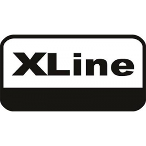 XLine