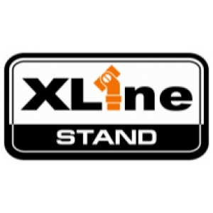 Xline stand