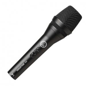 Микрофоны