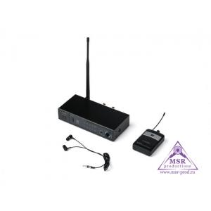 LAudio LS-210