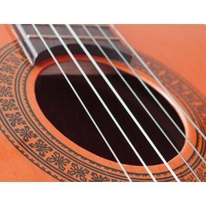 Для классической гитары