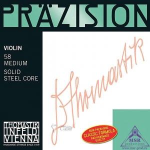 Thomastik 58 Precision (Prazision)