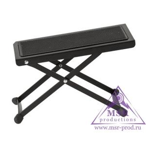 XLine Stand GFS-5