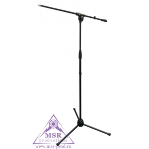 XLine Stand MS-8G