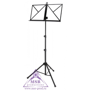 XLine Stand SM-100B