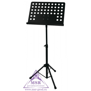 XLine Stand SM-200B