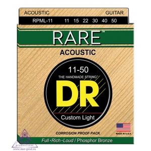 DR RPML-11