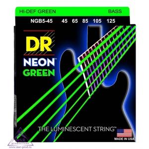 DR NGB5-45